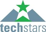 Techstars150widthcolor